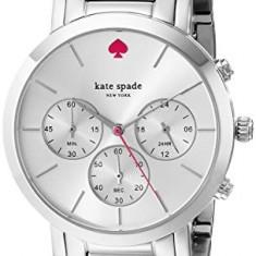 Kate spade new york Women's 1YRU0714 | 100% original, import SUA, 10 zile lucratoare af22508 - Ceas dama Kate Spade, Analog