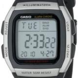 Casio Men's Alarm Chronograph Digital Sport | 100% original, import SUA, 10 zile lucratoare af22508