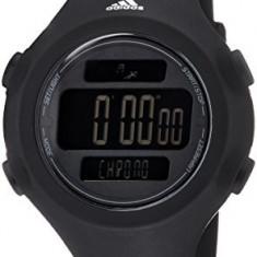 Adidas Unisex ADP6086 Questra Digital Watch | 100% original, import SUA, 10 zile lucratoare af22508 - Ceas unisex
