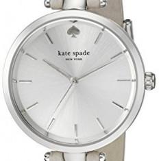 Kate spade new york Women's 1YRU0813 | 100% original, import SUA, 10 zile lucratoare af22508 - Ceas dama Kate Spade, Analog
