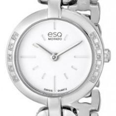 ESQ Movado Women's 07101395 esq Corbel | 100% original, import SUA, 10 zile lucratoare af22508 - Ceas dama Movado, Elegant, Quartz, Analog