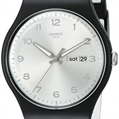 Swatch Unisex SUOB717 Originals Analog Display | 100% original, import SUA, 10 zile lucratoare af22508 - Ceas unisex