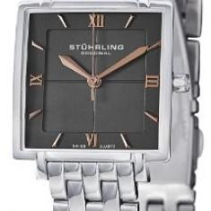 Stuhrling Original Women's 424 121154 Classic   100% original, import SUA, 10 zile lucratoare af22508 - Ceas dama Stuhrling, Analog