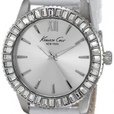 Kenneth Cole New York Women's KC2849 | 100% original, import SUA, 10 zile lucratoare af22508 - Ceas dama Kenneth Cole, Analog