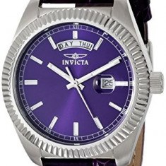 Invicta Women's 17821 Angel Analog Display | 100% original, import SUA, 10 zile lucratoare af22508 - Ceas dama