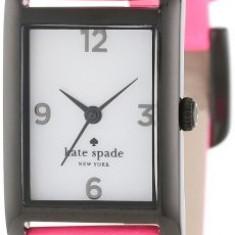 Kate spade new york Women's 1YRU0234 | 100% original, import SUA, 10 zile lucratoare af22508 - Ceas dama Kate Spade, Analog