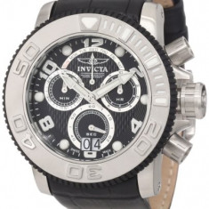 Invicta Men's 11164 Sea Hunter Pro | 100% original, import SUA, 10 zile lucratoare af22508 - Ceas barbatesc Invicta, Sport, Quartz