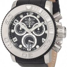 Invicta Men's 11164 Sea Hunter Pro | 100% original, import SUA, 10 zile lucratoare af22508 - Ceas barbatesc Invicta, Quartz