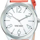 Nine West Women's NW 1661WTCO Silver-Tone | 100% original, import SUA, 10 zile lucratoare af22508
