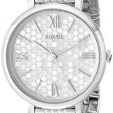 Fossil Women's ES3803 Jacqueline Analog Display | 100% original, import SUA, 10 zile lucratoare af22508 - Ceas dama Fossil, Casual, Quartz