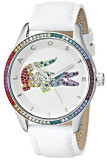 Lacoste Women's 2000822 Victoria Analog Display | 100% original, import SUA, 10 zile lucratoare af22508, Casual, Quartz