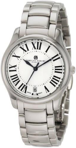 Charles-Hubert Paris Women's 6897-W Premium Collection | 100% original, import SUA, 10 zile lucratoare af22508