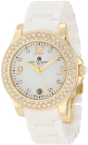 Charles-Hubert Paris Women's 6789-W Premium Collection | 100% original, import SUA, 10 zile lucratoare af22508