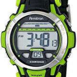 Armitron Sport Unisex 45 7036GRN Green   100% original, import SUA, 10 zile lucratoare af22508 - Ceas unisex