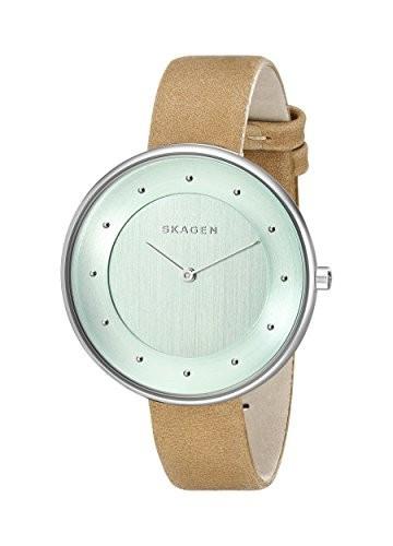 Skagen Women's SKW2327 Analog Display Analog | 100% original, import SUA, 10 zile lucratoare af22508
