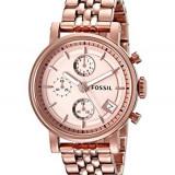 Fossil Women's ES3380 The Original Boyfriend | 100% original, import SUA, 10 zile lucratoare af22508 - Ceas dama Fossil, Analog