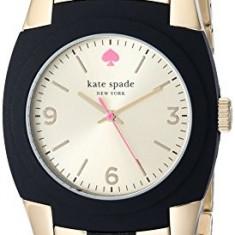 Kate spade new york Women's 1YRU0161 | 100% original, import SUA, 10 zile lucratoare af22508 - Ceas dama Kate Spade, Analog