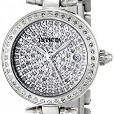 Invicta Women's 15873 Angel Analog Display | 100% original, import SUA, 10 zile lucratoare af22508 - Ceas dama