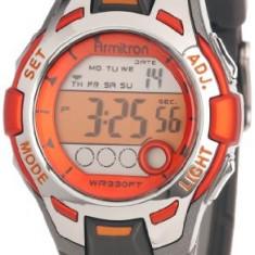 Armitron Sport Women's 45 7030ORG Orange | 100% original, import SUA, 10 zile lucratoare af22508 - Ceas dama, Quartz, Electronic