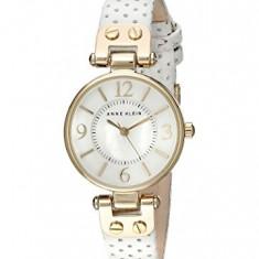 Anne Klein Women's 10 9888MPWT Watch   100% original, import SUA, 10 zile lucratoare af22508 - Ceas dama