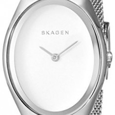 Skagen Women's SKW2297 Madsen Analog Display | 100% original, import SUA, 10 zile lucratoare af22508 - Ceas dama