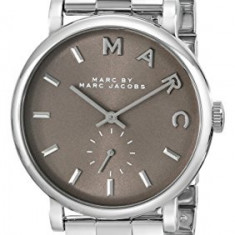 Marc by Marc Jacobs Women's MBM3329   100% original, import SUA, 10 zile lucratoare af22508 - Ceas dama Marc Jacobs, Analog