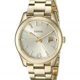 Fossil Women's ES3586 The Perfect Boyfriend | 100% original, import SUA, 10 zile lucratoare af22508 - Ceas dama Fossil, Analog