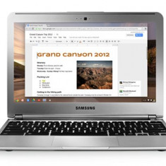Dezmembrez Samsung Chromebook C303 - Laptop Samsung, Intel Core 2 Duo, 1501- 2000Mhz, Sub 15 inch, 2 GB, Sub 80 GB