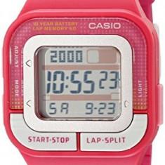Casio Women's SDB100-4A Sport Watch | 100% original, import SUA, 10 zile lucratoare af22508 - Ceas dama Casio, Quartz, Electronic