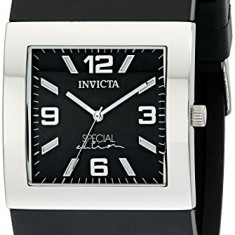 Invicta Women's 18801 Angel Analog Display | 100% original, import SUA, 10 zile lucratoare af22508 - Ceas dama Invicta, Elegant