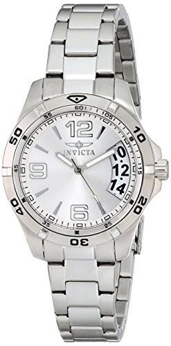 Invicta Women's 15118 Specialty Stainless Steel   100% original, import SUA, 10 zile lucratoare af22508 foto mare