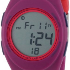 PUMA Women's PU911012003 FAAS Digital Watch | 100% original, import SUA, 10 zile lucratoare af22508 - Ceas dama Puma, Fashion, Electronic