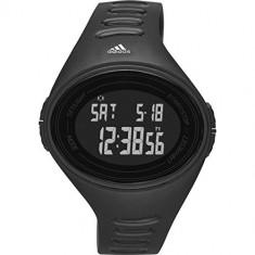 Adidas Unisex ADP6106 AdiZero Digital Watch | 100% original, import SUA, 10 zile lucratoare af22508 - Ceas unisex