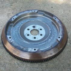 Volanta Opel Astra G motor 1.6 16, ASTRA G (F48_, F08_) - [1998 - 2009]