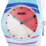 noon copenhagen Women's 01-048 Kolors Watch | 100% original, import SUA, 10 zile lucratoare af22508