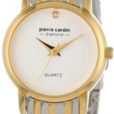 Pierre Cardin Women's PC900922001 Classic Analog | 100% original, import SUA, 10 zile lucratoare af22508 - Ceas dama