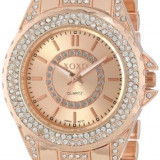 XOXO Women's XO5666 Analog Display Quartz | 100% original, import SUA, 10 zile lucratoare af22508