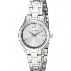 Citizen Women's EL3030-59A Analog Display Japanese | 100% original, import SUA, 10 zile lucratoare af22508 - Ceas dama