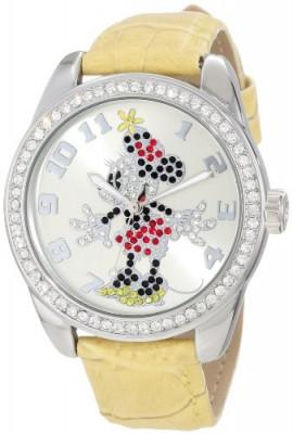 Ingersoll Women's IND 25658 Disney Minnie   100% original, import SUA, 10 zile lucratoare af22508 foto