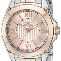Invicta Women's 18747 Angel Analog Display | 100% original, import SUA, 10 zile lucratoare af22508 - Ceas dama