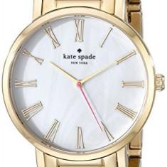 Kate spade new york Women's 1YRU0218   100% original, import SUA, 10 zile lucratoare af22508 - Ceas dama