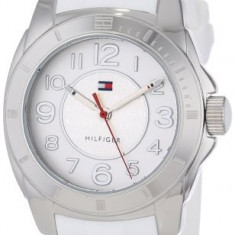 Tommy Hilfiger Women's 1781306 Stainless Steel | 100% original, import SUA, 10 zile lucratoare af22508 - Ceas dama Tommy Hilfiger, Casual, Analog