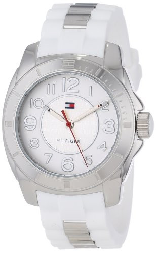 Tommy Hilfiger Women's 1781306 Stainless Steel | 100% original, import SUA, 10 zile lucratoare af22508