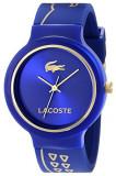 Lacoste Mens 2020086 Goa Blue Resin   100% original, import SUA, 10 zile lucratoare af22508, Lux - sport