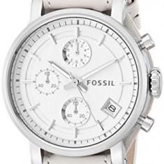 Fossil Women's ES3811 Original Boyfriend Analog | 100% original, import SUA, 10 zile lucratoare af22508 - Ceas dama