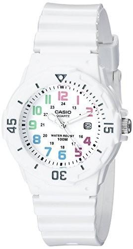 Casio Women's LRW200H-7BVCF Watch | 100% original, import SUA, 10 zile lucratoare af22508 foto mare
