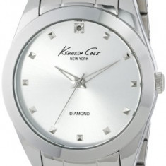 Kenneth Cole New York Women's KC4947 | 100% original, import SUA, 10 zile lucratoare af22508 - Ceas dama Kenneth Cole, Casual, Quartz, Analog
