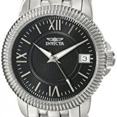 Invicta Women's 18067 Specialty Analog Display | 100% original, import SUA, 10 zile lucratoare af22508 - Ceas dama Invicta, Casual, Quartz