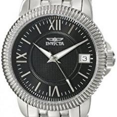 Invicta Women's 18067 Specialty Analog Display | 100% original, import SUA, 10 zile lucratoare af22508 - Ceas dama Invicta, Casual, Quartz