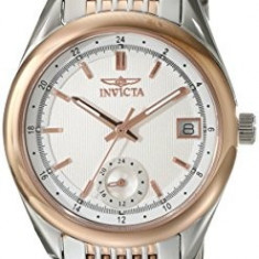 Invicta Women's 18066 Specialty Analog Display | 100% original, import SUA, 10 zile lucratoare af22508 - Ceas dama Invicta, Casual, Quartz